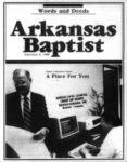 September 8, 1988