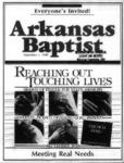 September 1, 1988