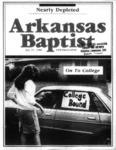 July 21, 1988