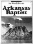 May 12, 1988