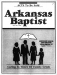April 28, 1988