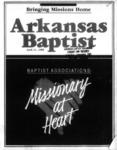April 21, 1988