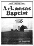 April 14, 1988