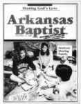 December 21, 1989 by Arkansas Baptist State Convention