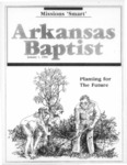 January 4, 1990 by Arkansas Baptist State Convention