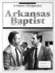 February 22, 1990 by Arkansas Baptist State Convention