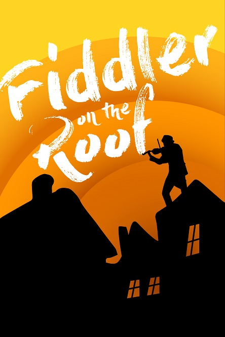Fiddler on the Roof: An OBU Music Theatre Production