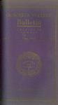 Ouachtia College Bulletin 1912-1913