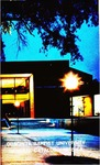 Ouachita Baptist University General Catalog 1975-1976