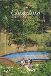 Ouachita Baptist University General Catalog 1998-1999 by Ouachita Baptist University