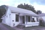 Flanagin Law Office