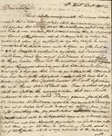 14: 1810 December 16: William Dunbar