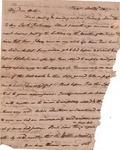 19: 1817 May 8: William Dunbar