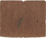 "45: Catechism ""composed and written"" by William Dunbar, 1760s"