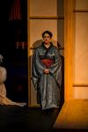 """The Crane Wife"" Production by Theatre Department"