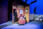 """""""A Year with Frog and Toad"""" Production by Theatre Department and Division of Music"""