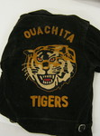 Ouachita Letter Jacket