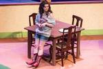 """Footloose the Musical"" Production by Theatre Department"