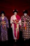 """""""The Mikado"""" Production by Opera Theatre"""