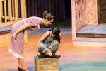 """""""To Kill a Mockingbird"""" Production by Theatre Department"""