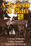 A System & Plan: Arkansas Baptist State Convention 1848-1998