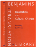 Translation and Cultural Change: Translating China to the American South, Baptist Missionaries and Imperial China