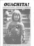 November 1982