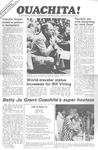 October 1978