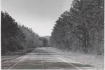 Highway 270 Near Charlton Campground