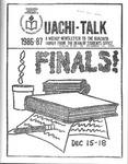 December 15, 1986