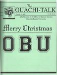 December 10, 1993