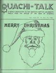 December 10, 1984