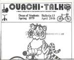 April 20, 1979