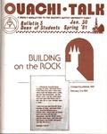 January 30, 1981