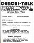 February 1, 1980