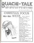 February 4, 1985