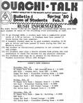 February 8, 1980