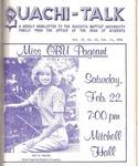 February 13, 1986