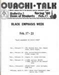February 15, 1980