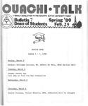 February 29, 1980