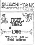 April 4, 1986