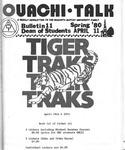 April 11, 1980