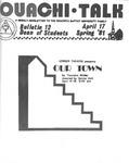 April 17, 1981