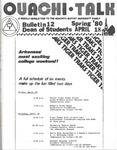 April 18, 1980