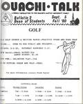 September 5, 1980