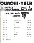 September 7, 1979