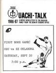 September 14, 1986