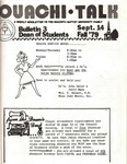 September 14, 1979