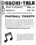 September 18, 1981