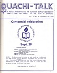 September 20, 1985